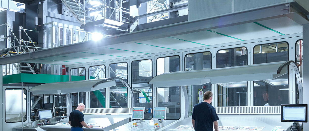 201002-WKS-Gruppe-Druckholding-Druckerei-Header-Karriere-v2